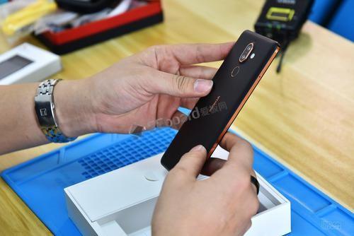 Nokia 7 Plus002