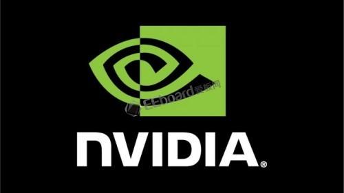 Nvidia-1
