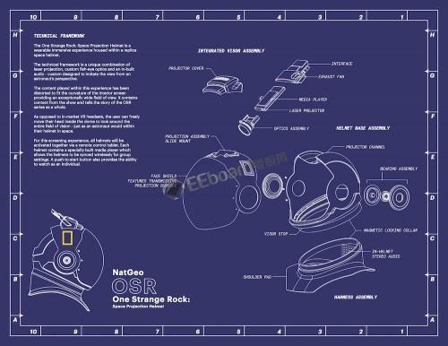 OSR-Space-Projection-Helmet-Tech-Explainer