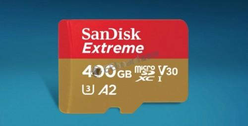 SD_Extreme