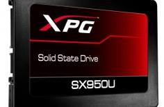 XPG 1