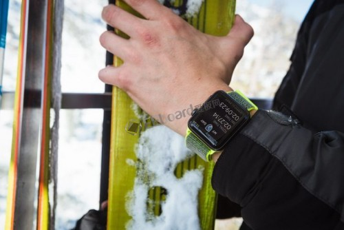 apple-watch-ski-track-gear-patrol-slide-4-1940x1300-e1521101361517