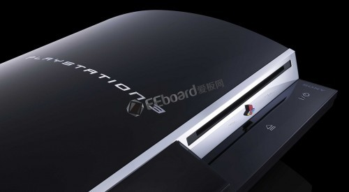 console-sony-playstation-game-black-wallpaper