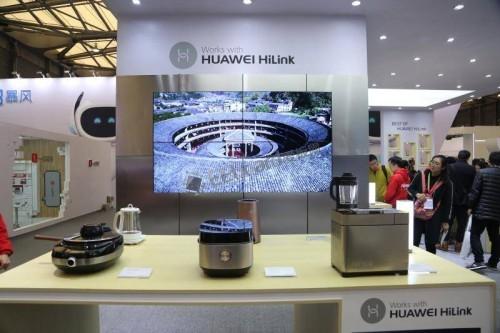 huawei-HiLink-AWE-2018-2