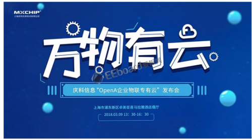 opena1