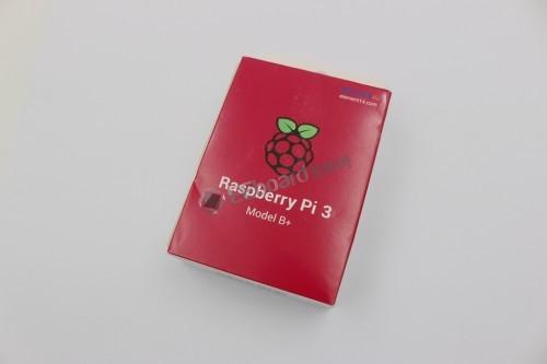 raspberry3b+1