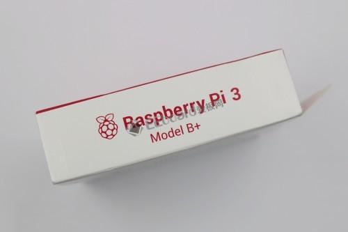 raspberry3b+3