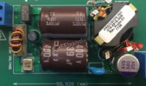 结合这两款芯片就能把市场上的电源适配器体积再缩小一半?!
