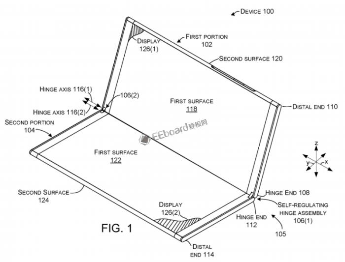 微软打造Windows 10 Lean?或为可折叠手机做准备