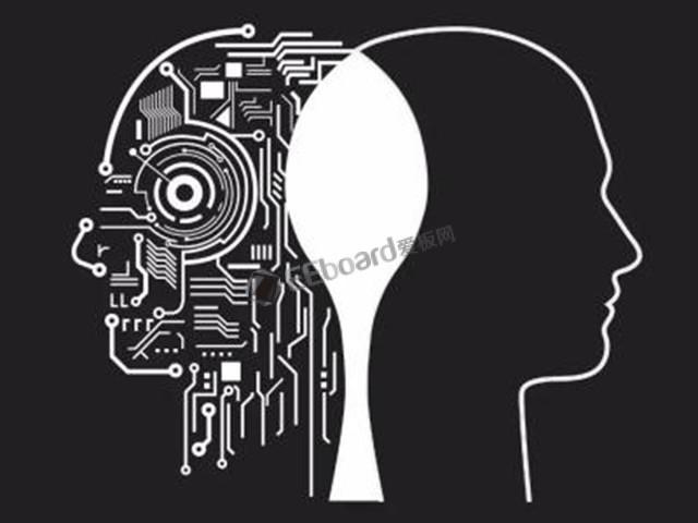 2022年全球AI商業價值預計達3.9兆美元