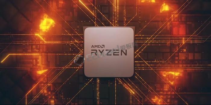 AMD確認同時使用TSMC、Globalfoundries 7nm工藝,超越Intel