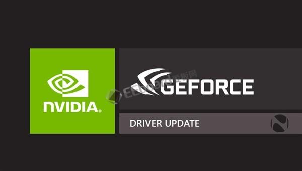 NVIDIA 397.31驅動翻車:NV終于回復