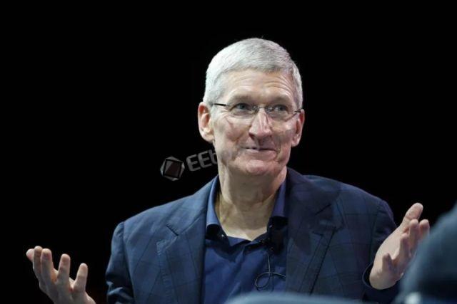 iPhone密码形同虚设?谁来拯救你的iPhone密码?