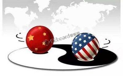 重点打击国产半导体元器件,特朗普要对2000亿美元中国商品加税,有哪些半导体产品?