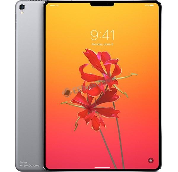 從蘋果iOS 12可以看到蘋果的iPhone和iPad等產品未來的發展方向!