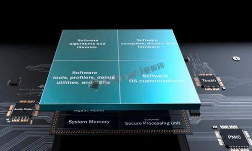轉投臺積電7nm,三星芯片代工業務將錯失高通下一代處理器!