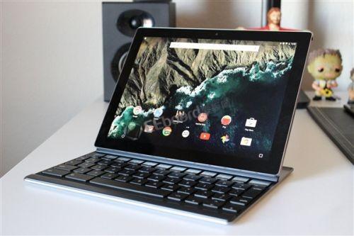Google放弃安卓平板?假消息!
