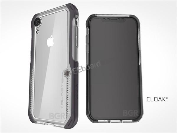 分析稱:今年iPhone價格將下降,最低699美元起步