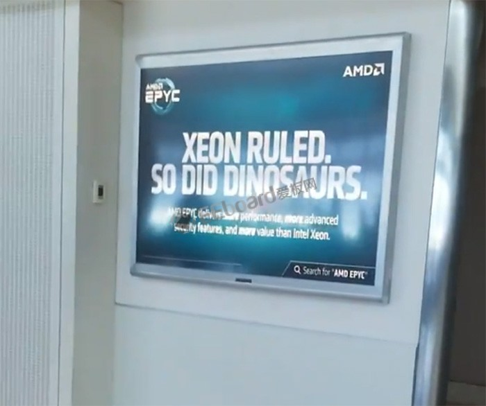 喜訊!AMD財報大好 周四股價漲14.33%,市值178億美元