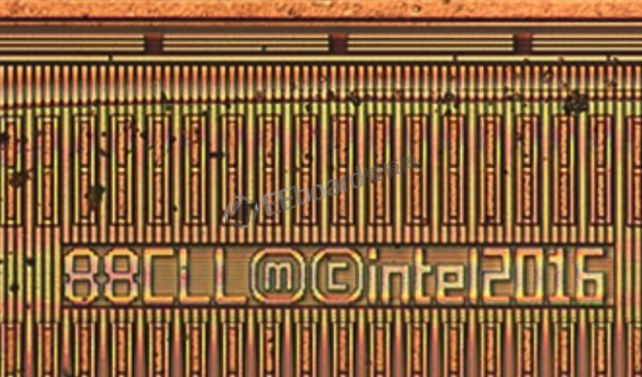 Intel 10nm持續跳票,最先被坑死的,可能是這幾家大客戶!