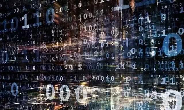 半导体巨头发力,量子计算或将提前10年进入寻常百姓家