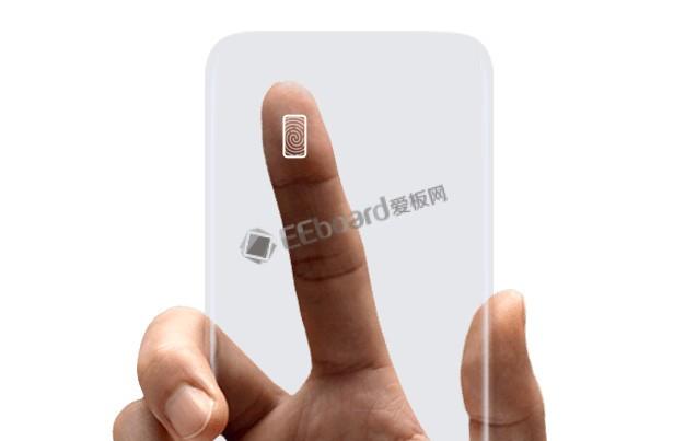 郭明錤:Galaxy S10将会完全抛弃目前的物理指纹识别模块