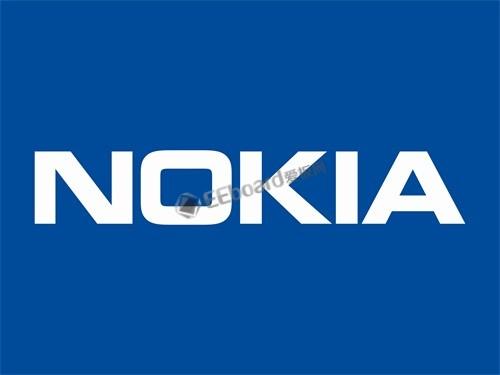 諾基亞第二季度業績收益疲軟,承諾第四季度會隨5G發展而復蘇