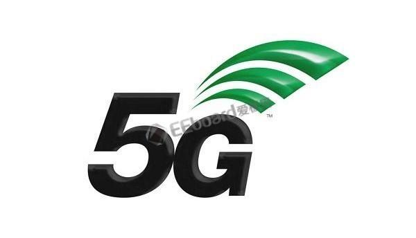 带你一探5G的前世今生,4G究竟何去何从?