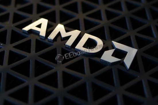 马克·帕珀马斯特 :在商用PC领域,印度已成为AMD的第一大市场