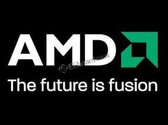AMD为打开中国市场与中国合作开发服务器芯片
