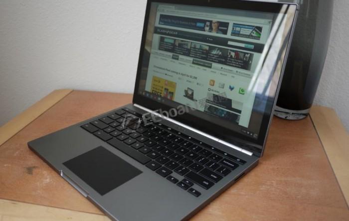 注意!有些Chromebook設備不支持Linux應用哦