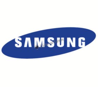 三星Galaxy S9+ 运行Android 9.0