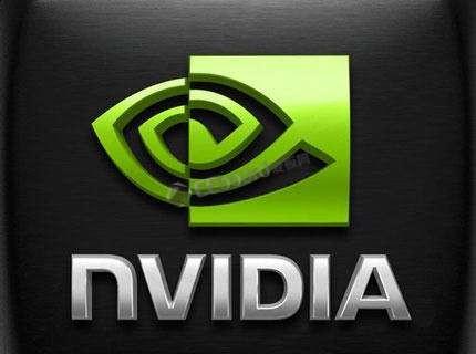 英伟达 Vs AMD ?光线追踪GPU