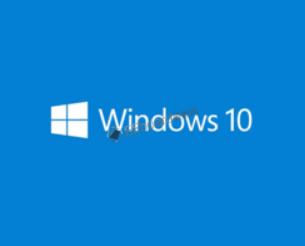 """微软再曝漏洞!你的Win10电脑可能沦为网络""""肉鸡"""""""