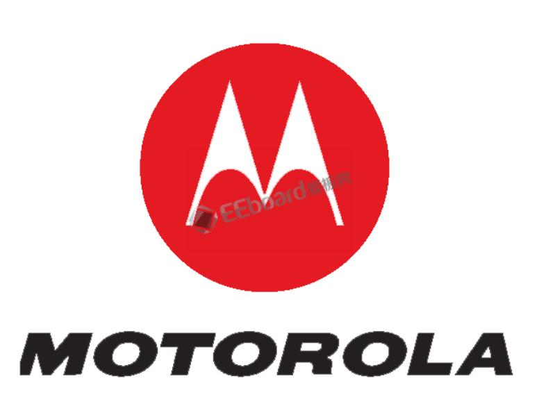 Moto G6 Plus水滴屏版,不算高颜值