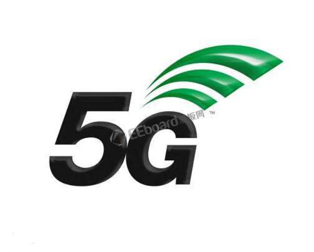 希望过于美好了  骁龙855或将不支持5G
