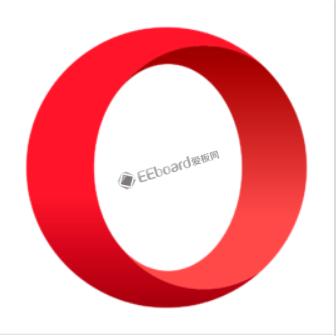 Opera 55 浏览器可从应用商店安装chrome扩展程序