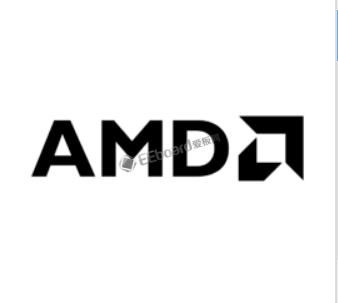 AMD移动平台的主打APU也来了!更有12nm与Zen+架构!