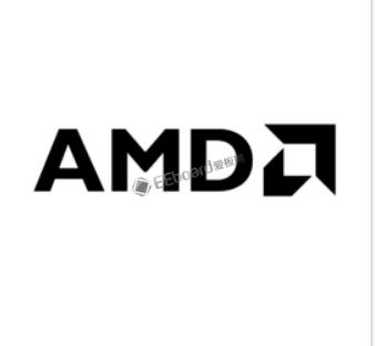AMD 7nm CPU/GPU最快年底出货