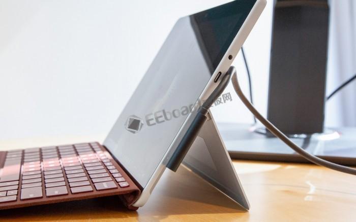 微軟Surface屈服于英特爾便宜處理器