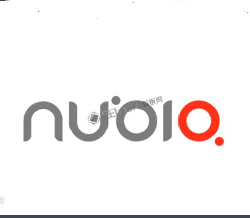 努比亚Z18:无边框设计+骁龙845