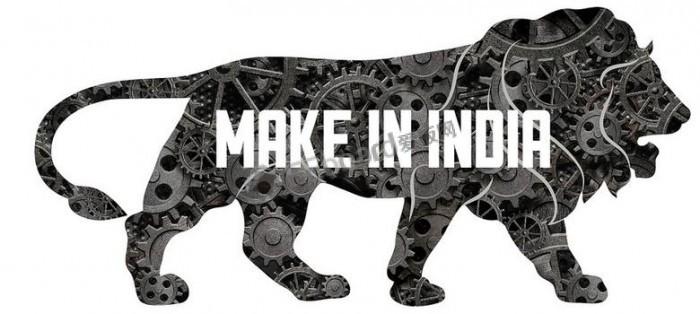能助印度制造有望崛起——全球最大手机工厂开建