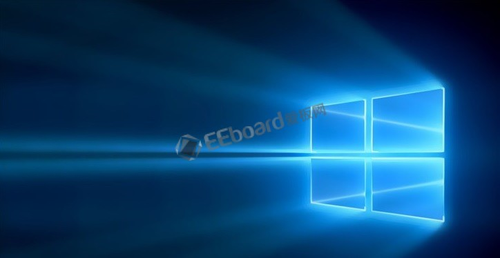 微软、谷歌聚焦Windows 10:可使用谷歌账户登录