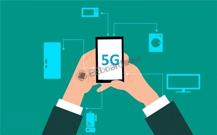 中兴通讯也传来5G测试的好消息 5G商用指日可待