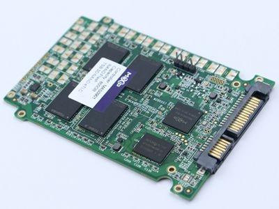 对飙英特尔S4500——基于国产主控MAS0901的企业级SSD解决方案实测