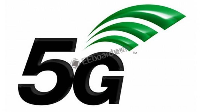 看准5G未来发展 美FCC主席表示5G将比目前的网络快100倍