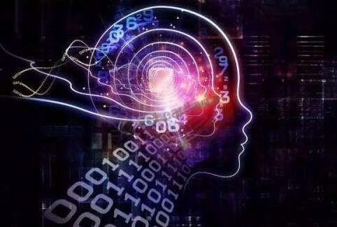 想学AI和机器学习的人,这 6 个领域你不得不懂!