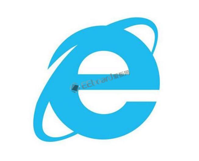 Chrome的市场份额不断增加,Edge难超越