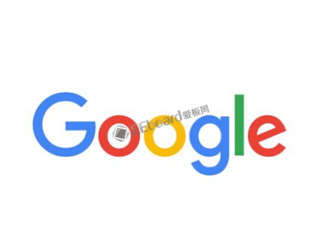 网络诈骗频多,Google搜索也不能幸免!