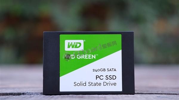 长江后浪推前浪,国产SSD若崛起又何愁1元/GB?